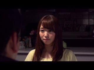 Shiraishi Marina [JavCube Японское порно вк, new Japan Porno STAR-584 Decensored