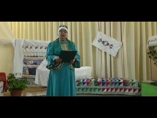 来自Большетарханская поселенческая библиотека的视频