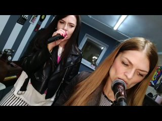 Video_20210528104358010_by_Video