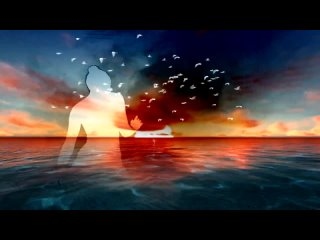 063) Markus Schulz  HALIENE - Tidal Wave 2021 (Vocal Trance 2020-2025)
