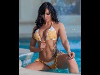 Вирт чат обменивайся секс фото и видео c девушками Angelina Stoli, Radka Varna, Brownii Treatz, Megan Sage