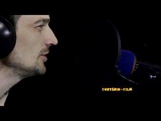 -Vk-`Cказ о Иван Царевиче`~автор Идеи АСП~автор и исполнитель актер Вадим Корольков