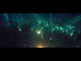 Armin Van buuren- turn the vorld into adance floor (asot 1000 Anthem)