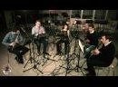 """Windart Quintet - Grig Peer Gynt – """"Suite No. 1,_ Op. 46, 3 - Anitras Dance"""