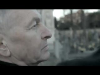 SUICIDAL ANGELS - In The Grave (Official Music Video) 2014