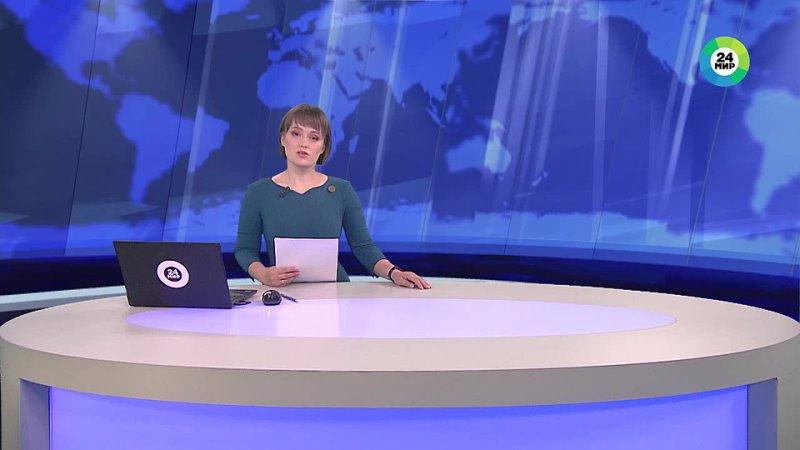 Устранение последствий ливней в Крыму продлится до конца недели