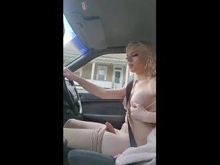 Tranny dating Crossdresser Tgirl Sissy boy femboy trap ladyboy strapon solo порно 2021 новое