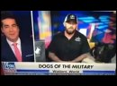 Navy seal blurts out epstein didnt kill himself. Still serving his country! Salute this man!!