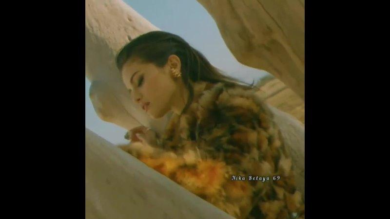 Vines Selena Gomez edit