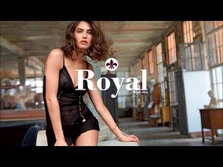 Deepjack, Andrey Keyton feat. Irina Gi - Give It Back (Original Mix).mp4