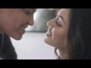 Bruno Mars - It Will Rain (Official Music Video)(1080P_HD).mp4