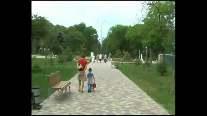 Ассоль - Слёзы (клип)