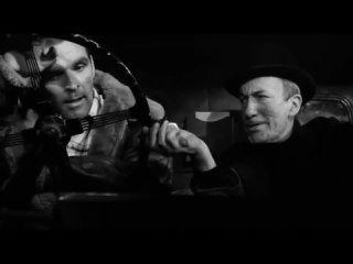 анг 1957 Адские водители