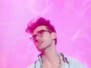 The Smiths - В чем тогда разница?