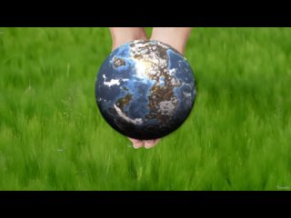 Творческий отчет о реализации проекта «Экологический Десант»
