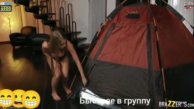 Русское хаб видео по жанрам видео с озвучкой сексуальное видео секс эротика с русским перевод фулл видео для