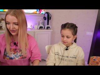 [Алина Smile] ДЕНЕЖНЫЕ СЮРПРИЗ БОКСЫ! КТО БОЛЬШЕ нашел ДЕНЕГ в БОКСАХ Я или Алиса Лисова? ТАКОГО Я НЕ ОЖИДАЛА!!!