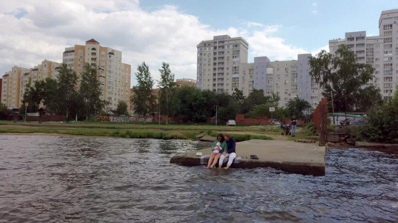 2021 Костя и Ульяна love story lovestory видеограф видеоргафекб видеонасвадьбу свадебноевидео