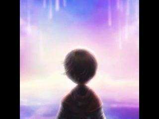 KSHMR - The Little Voice 1