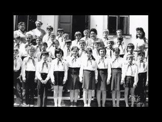 Наш класс. (1991 год) 30 лет спустя!