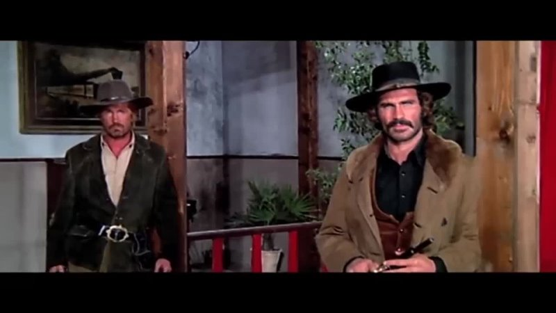 Youre Jinxed, Friend Youve Met Sacramento 1972 Spaghetti Western Italy in english eng