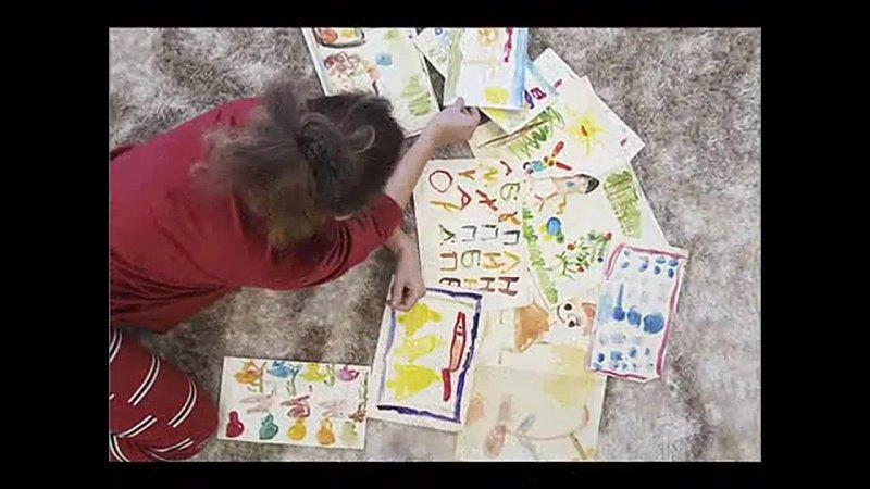 Фильм ТЫ МОЯ ...(convert-video-online.com).mp4
