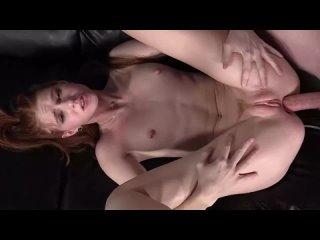 П О Р Н О | Секс Гифки | Порно Видео | Hot Porn: Her very first anal experience