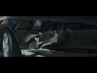 Райская бухта / Paradise Cove (2021) HD Трейлер на русском