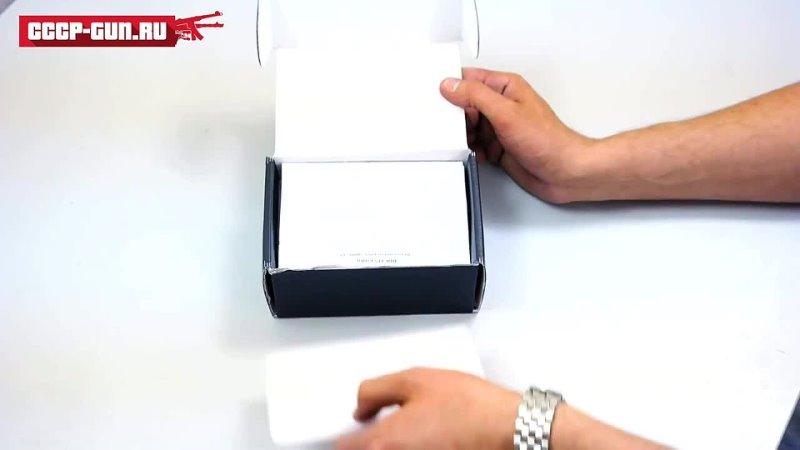 Видео от Ярослава Морозова