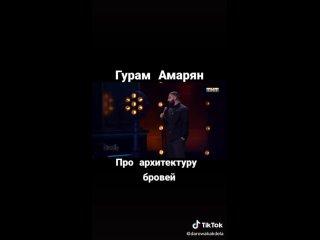 WhatsApp Video 2021-06-05 at