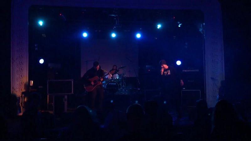 Rose Band Konserva Live 8 mart 2021