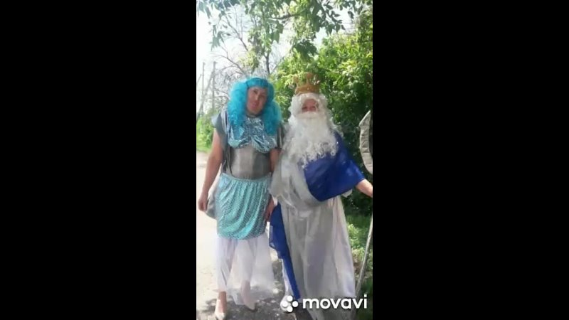 Видео от МБУК Центр культуры и досуга Жердевского р на