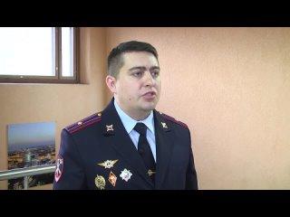 Полицейские поймали жителя Перми, который украл из храма в Казани пожертвования