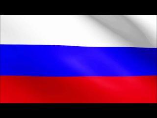 """Video by МБУК ДК """"Победа"""""""