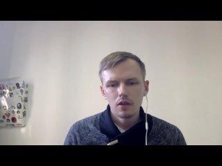 Интервью с Николаем Плехановым. Предпринимателем владельцем сети аппартаментов в нескольких странах мира