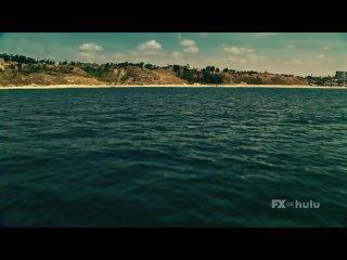 Райан Мерфи представил тизер-трейлер сериала «Американские истории ужасов»