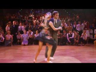 Сладкая моя_ (красивый танец)(720P_HD).mp4