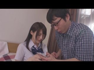 Aizawa Minami [JavCube, Японское порно вк, new Japan Porno, English subbed IPX-177 Slut