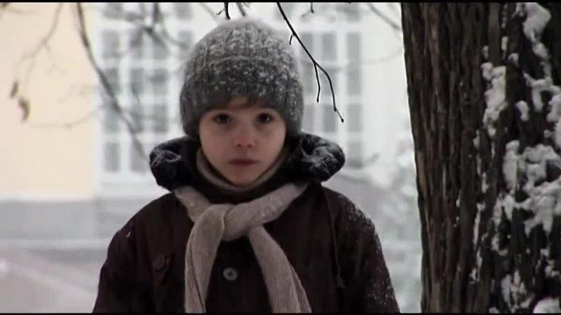 фильм Ярик (2007)
