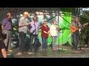 Пародия на ТВ шоу 13.06.2021 Концерт песен Валерия Белозёрова