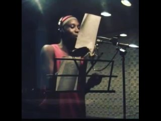Kukoo Da Baga Bonez & DJ Krush Documentary 2000-2021
