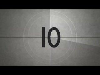 [Top Movies] 10 САМЫХ ГРОМКИХ КОНФЛИКТОВ НА СЪЕМОЧНОЙ ПЛОЩАДКЕ