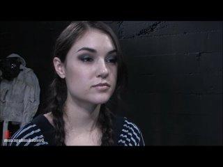Sasha Grey - DeviceBondage
