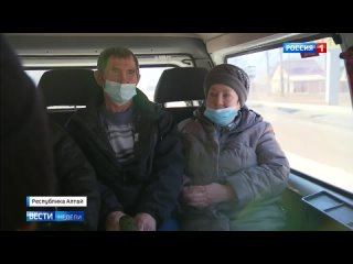 """В России готова четвертая вакцина от коронавируса – """"Спутник Лайт"""""""