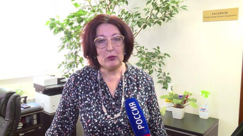 Редактор Коммуналки об истории коммунального проекта