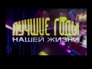 Video by Просто музыка...