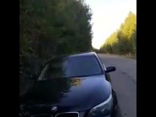 История одного автомобиля (720p) bcnjhbz jlyjuj fdnjvj,bkz (720p) bcnjhbz jlyjuj fdnjvj,bkz (720p) bcnjhbz jly