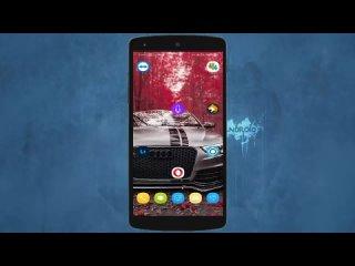 [Android and Windows полезные советы] Эти СОВЕТЫ Реально ТЕБЕ Помогут!!! Батарея не будет больше садится быстро на смартфоне!