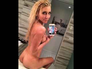 Вирт чат обменивайся секс фото и видео c девушками Liza Del Sierra, Eva Angelina, Chanell Heart, Avery Cristy