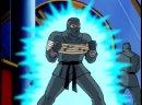 Человек-Паук - Грехи отцов. Часть 1 Доктор Стрэндж - Сезон 3 Серия 1 Marvel